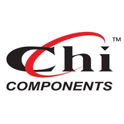 Chi Components